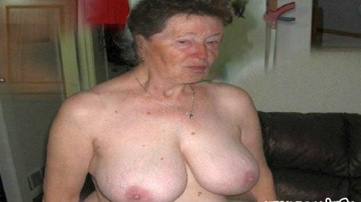 Rentnersex privat gesucht von aufgeschlossener Oma