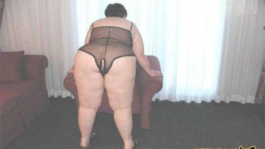 Omas zum ficken gesucht finde Oma Sex